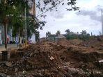 Lokasi-pembangunan-tribune-pascasila-di-Polewali-Mandar.jpg