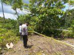 Lokasi-penemuan-orok-bayi-di-Lingkungan-Padang-Panga-Kelurahan-Karema-Mamuju.jpg