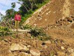 Longsor-tutup-akses-jalan-ke-Ulumanda-Majene-lima-desa-terisolir.jpg