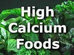 Makanan-berkalsium-tinggi.jpg