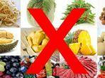 Makanan-pantangan-penyakit-asam-urat.jpg
