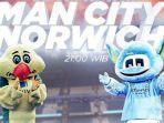Manchester-City-vs-Norwich-City.jpg