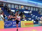Maria-Ulfa-saat-mengikuti-kejuaraan-internasional-Kings-Cup-33-2018-di-Thailand.jpg