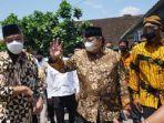 Menko-Perekonomian-Airlangga-Hartarto-bertemu-dengan-Gubernur-Jawa-Tengah.jpg