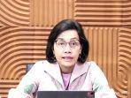 Menteri-Keuangan-Sri-Mulyani.jpg