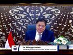 Menteri-Koordinator-Bidang-Perekonomian-Airlangga-Hartarto.jpg
