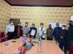 MoU-Universitas-Tomakaka-dengan-Pascasarjana-STMIK-Handayani-Makassar.jpg