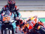 MotoGP-San-Marino-2021-Live-Streaming-Trans7.jpg