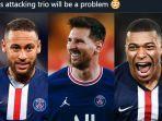 Neymar-Lionel-Messi-dan-Kylian-Mbappe-trio-penyerang-Paris-Saint-Germain.jpg