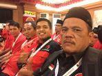 PDIP_Sulbar_Abdul_Halim_2021.jpg