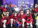 PON-Papua-ke-20.jpg