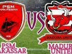 PSM-Makassar-versus-Madura-United.jpg