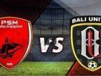 PSM-vs-Bali-United.jpg