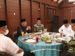 PWNU-Lampung-Gelar-Pertemuan-Dengan-Calon-Ketua-PBNU-Yahya-Cholil-Staquf.jpg