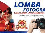 Pamflet-pengumuman-lomba-fotografi-Polres-Mamuju-Tengah-menyambut-HUT-ke-75-Bhayangkara.jpg