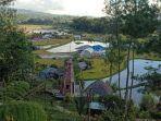 Pandangan-alam-di-Desa-Wisata-Tondok-Bakaru-Kabupaten-Mamasa-Sulbar.jpg