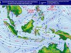 Pantauan-Cuaca-terhadap-Siklon-Chantu-dan-Conson.jpg