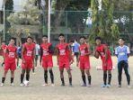 Para-pemain-Akademi-PSM-Saat-mengikuti-latihan-bersama-tim-utama-PSM.jpg