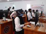 Pelakasanaan-SKD-CPNS-2021-Kementerian-di-UPT-BKN-Mamuju.jpg