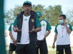 Pelatih-persebaya-Surabaya-Aji-santoso.jpg
