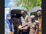 Pelayanan-Samsat-Keliling-di-Jl-Andi-Makassau-Mamuju-Sulawesi-Barat-Sulbar-Jumat-22102021.jpg