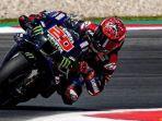 Pembalap-Andalan-Monster-Energy-Yamaha-Fabio-Quartararo.jpg
