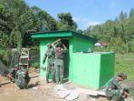 Pembangunan-MCK-TMMD-di-Desa-Banea-Mamasa-hampir-rampung.jpg