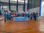 Pembukaan-turnamen-sepak-takraw-Gelora-CUP-I-di-GOR-Mamuju.jpg