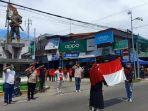 Penghormatan-Bendera-Merah-Putih-di-Jl-Gatot-Subroto.jpg