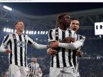Penyerang-Juventus-Moise-Kean-merayakan-gol-ke-gawang-AS-Roma.jpg
