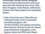 Permintaan-maaf-Telkomsel-yang-disampaikan-via-Insta-Story-Instagram.jpg