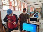Persiapan-SKD-CPNS-2021-Kabupaten-Mamasa.jpg