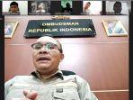 Pertemuan-Ombudsman-Sulbar-dengan-Kadis-Dispora-Sulbar.jpg