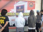 Petarung-dan-penonton-ajang-tarung-bebas-di-Jl-Ince-Nurdin-Makassar-sudah-ditangkap-polisi.jpg