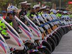 Petugas-keamanan-PON-di-Papua.jpg