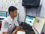 Prakirawan-Badan-Meteorologi-Klimatologi-dan-Geofisika-BMKG-Kabupaten-Majene.jpg