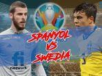 Prediksi-Line-Up-Spanyol-vs-Swedia-EURO-2020-Pukul-0200-WIB.jpg