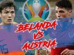 Prediksi-Susunan-Pemain-Belanda-vs-Austria-EURO-2020.jpg