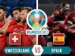 Prediksi-Susunan-Pemain-Swiss-vs-Spanyol-EURO-2020.jpg