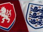 Prediksi-susunan-pemain-Inggris-vs-Republik-Ceko-dalam.jpg