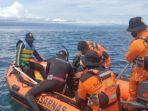 Proses-Pencarian-nelayan-hilang-di-pangale.jpg