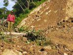 Puluhan-longsoran-terjadi-di-Kecamatan-Ulumanda-Kabupaten-Majene.jpg