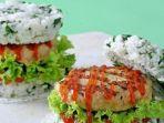 Resep-Burger-Nasi-Ayam.jpg