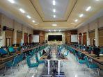 Ruangan-ujian-SKD-CPNS-Kabupaten-Majene-di-LPMP-Sulbar-Majene.jpg