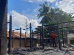 Rumah-Rabo-dan-Harisa-di-Somba-Majene-kebakaran.jpg