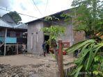 Rumah-korban-tempat-lokasi-kejadian-di-Dusun-Lapejang-Kabupaten-Polman.jpg