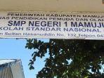 SMP-Negeri-1-Mamuju-di-Jl-Sultan-Hasanuddin-Kelurahan-Binanga-Kecamatan-Mamuju-Sulbar.jpg