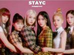STAYC-Stereotype.jpg