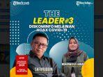 Safaruddin-Sanusi-DM-hadiri-program-The-Leader-Tribun-Sulbar.jpg