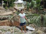 Salah-satu-korban-banjir-bandang-di-Desa-Burana-Mamasa-Sulbar-Ira.jpg